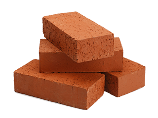 NFX Bricks