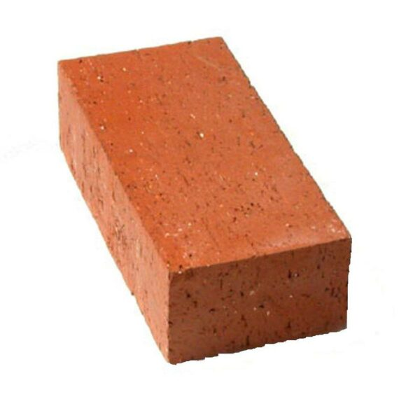 Clay Stocks Brick