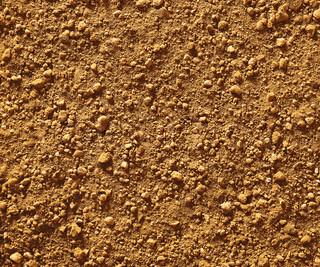 Filling Sand G5