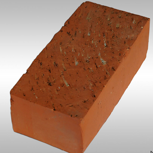 Merlot Bricks