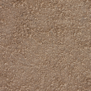 Brown Plaster Sand