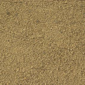 Unwashed River Sand