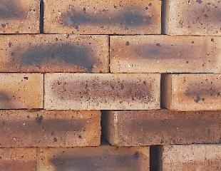 Multy Mix Brick
