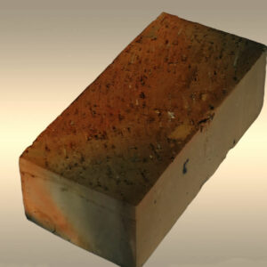 Killin Stock Solid Brick