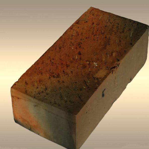 Killin Stock Solid Brick
