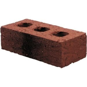 killin stock holes brick