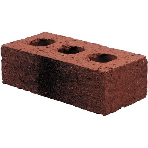 killin stock holes brick