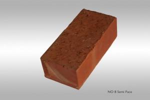 Pinotage Solid Brick