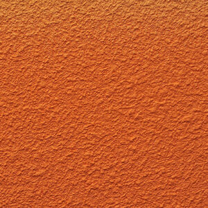 Red Plaster Sand