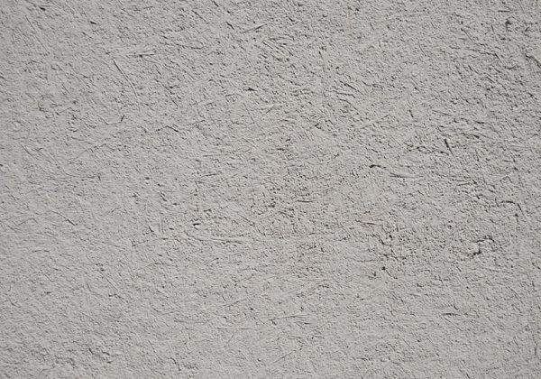 White Plaster Sand