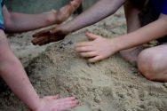 Silica Sand Supplier